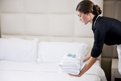 Limpieza a fondo de aseos, cristales, cocina, etc. y ayuda en otras tareas domésticas. Tiene a su disposición bonos de limpieza que podrá canjear cuando más lo necesite.